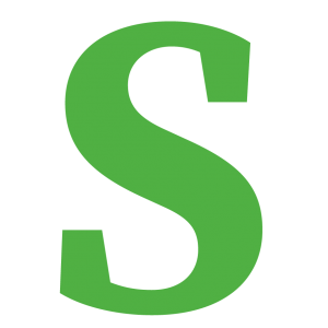 Webhosting S