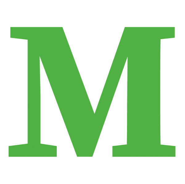 Webhosting M